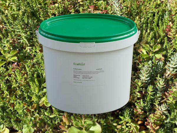 Sedum-Onderhoud-8kg